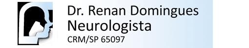 Dr. Renan Barros Domingues